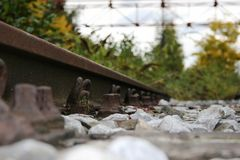 zollverein / essen IV