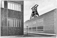Zollverein I