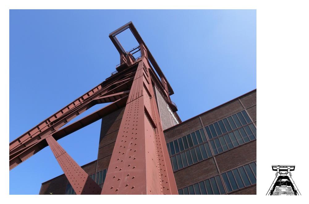 Zollverein IV