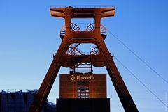 Zollverein lll