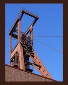 Zollverein Schacht 1/2/8 (2)