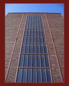 Zollverein Schacht XII (2)