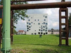 Zollverein School