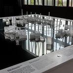 Zollverein-V02
