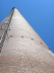 Zollverein_Kokerei