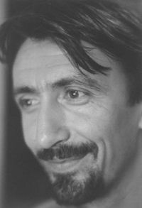 Zoltan Nemes Nagy