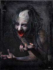Zombiene