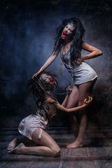 Zombienen 2