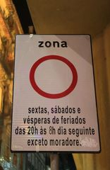 ZONA ...