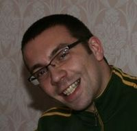 zoodiac (Branislav Bielik)