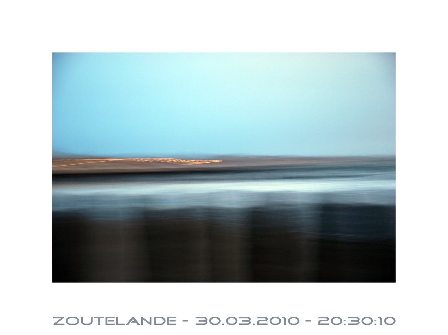 zoutelande - 30.03.2010 - 20:30:10