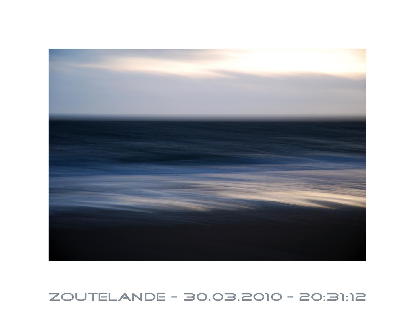 zoutelande - 30.03.2010 - 20:30:31