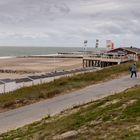 Zoutelande - Beach - 05