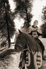 Zu Besuch im Mittelalter - 7