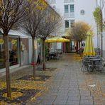 zu Besuch in Erfurt, 11 (estar de visita en Erfurt, 11)
