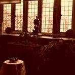 Zu Hause -     Chamber of Darkness