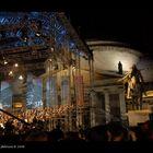 Zubin Mehta e la Nona Sinfonia di Beethoven - foto 02