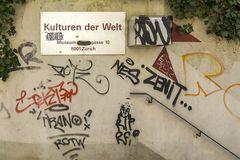 Zürich-Bummel-10