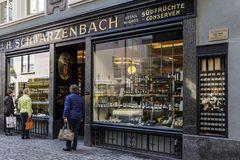 Zürich-Bummel-19
