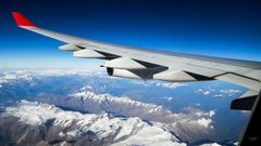 Zuerst über die Alpen