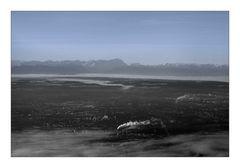 Zugspitze & Co.