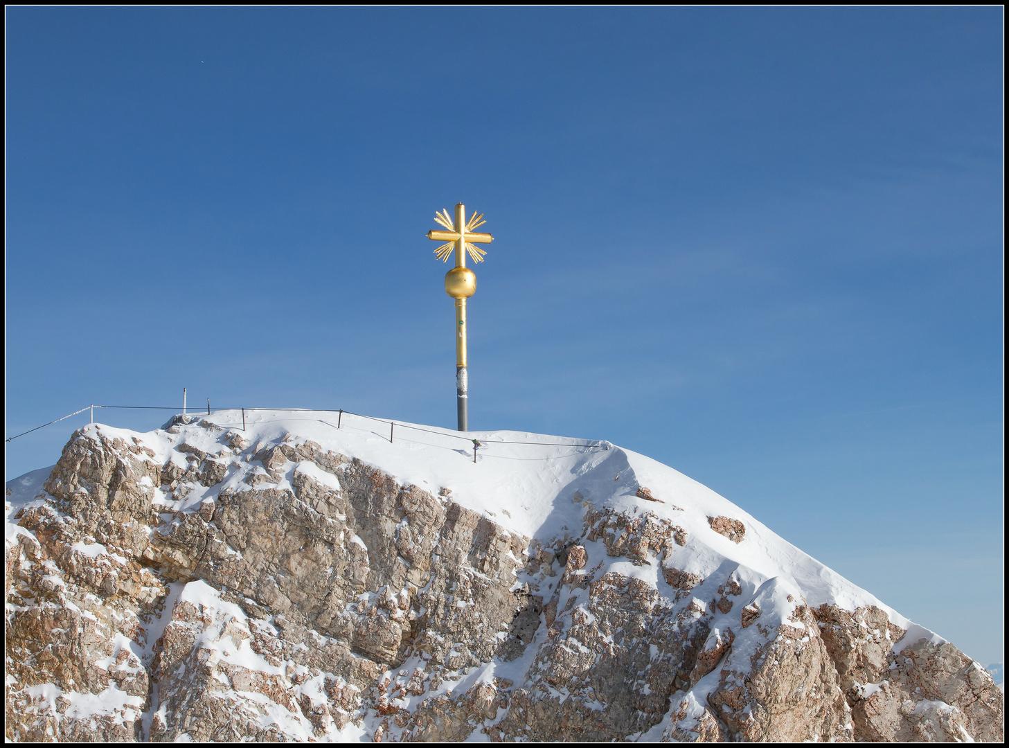 Absturz Zugspitze Heute