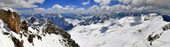 Zugspitze - Top of Germany (3)