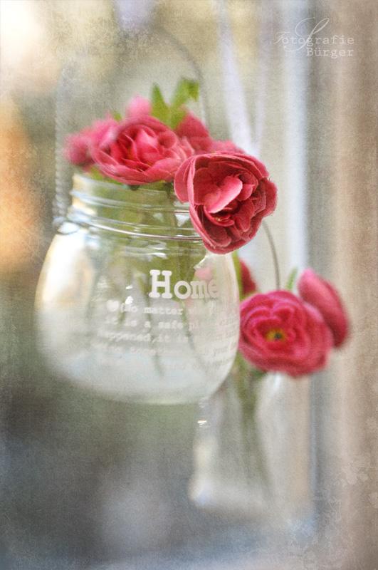 _zuhause / home_