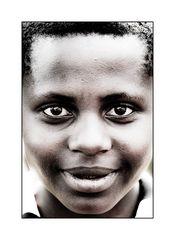 Zukunft mit offenen Augen, Burundi