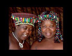Zulu_Women