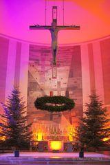 Zum 1. Advent, den 1. Dezember 2019