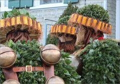 zum Alten Silvester in Urnäsch (4)