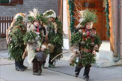 zum Alten Silvester in Urnäsch (6)