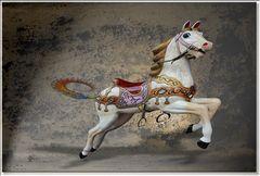 zum Cranger Pferdemarkt