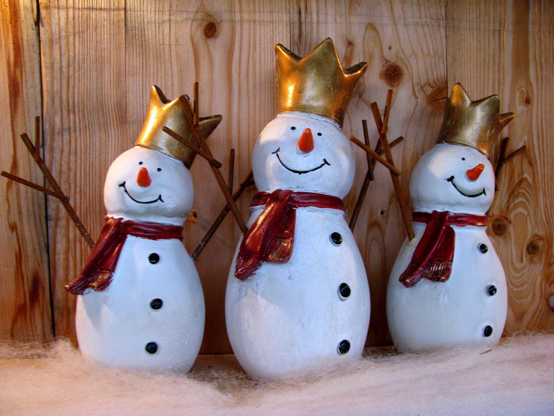 zum dritten advent foto bild weihnachten fun spezial. Black Bedroom Furniture Sets. Home Design Ideas