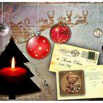 Zum ersten Advent