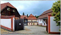 Zum Gästehaus St. Clemens  ..