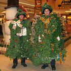 Zum heutigen Nikolaustag