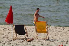 """""""Zum letzten mal...Meer!! Mach nicht immer so eine Welle!!!!"""""""