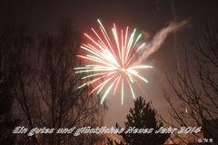 Zum Neujahrstag