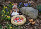 -Zum Osterfest-
