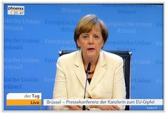Zum Thema: EU-Wahlen