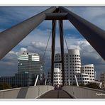 """Zum Thema: """"Moderne Architektur"""""""
