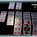 ZUM THEMA : Sport & Spiel