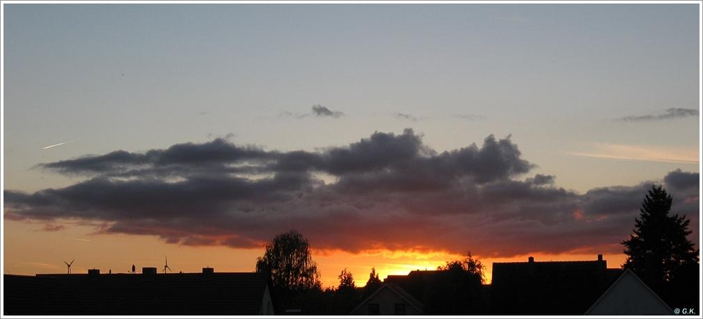 > Zum Wochenende - [2013-10-18]