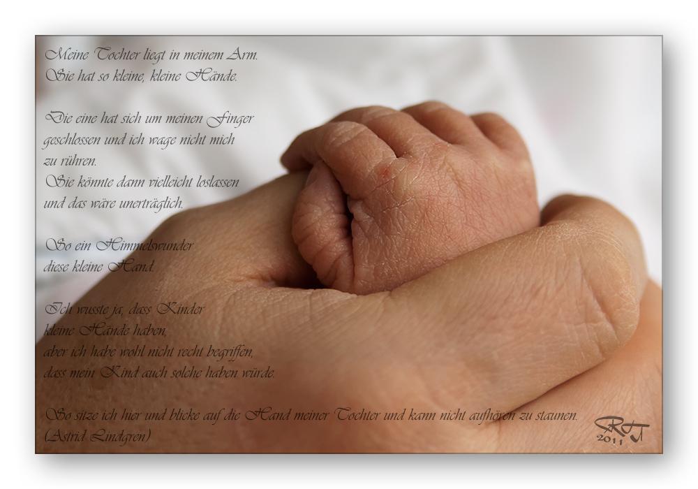 sprüche zur geburt eines kindes englisch Alles Gute Zur Geburt Deines Kindes Englisch — hylen.maddawards.com sprüche zur geburt eines kindes englisch