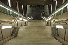 Zur U-Bahn