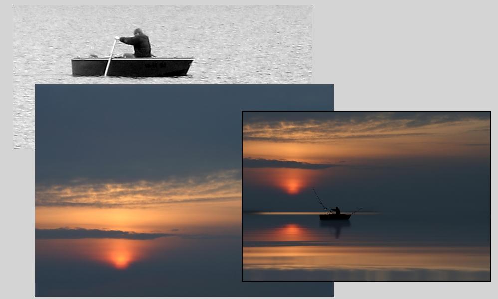 zutaten-fotos zu -angeln-