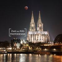 Zwei aus Köln