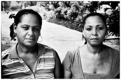 zwei Frauen 3